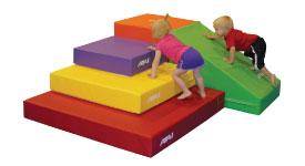 Dgs Gymnastics Grips Gymnastics Mats Gymnastics