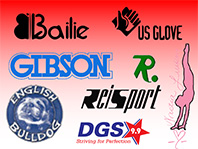 All Grip Brands
