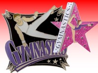 Gymnasts Only Dgs Gymsupply Com