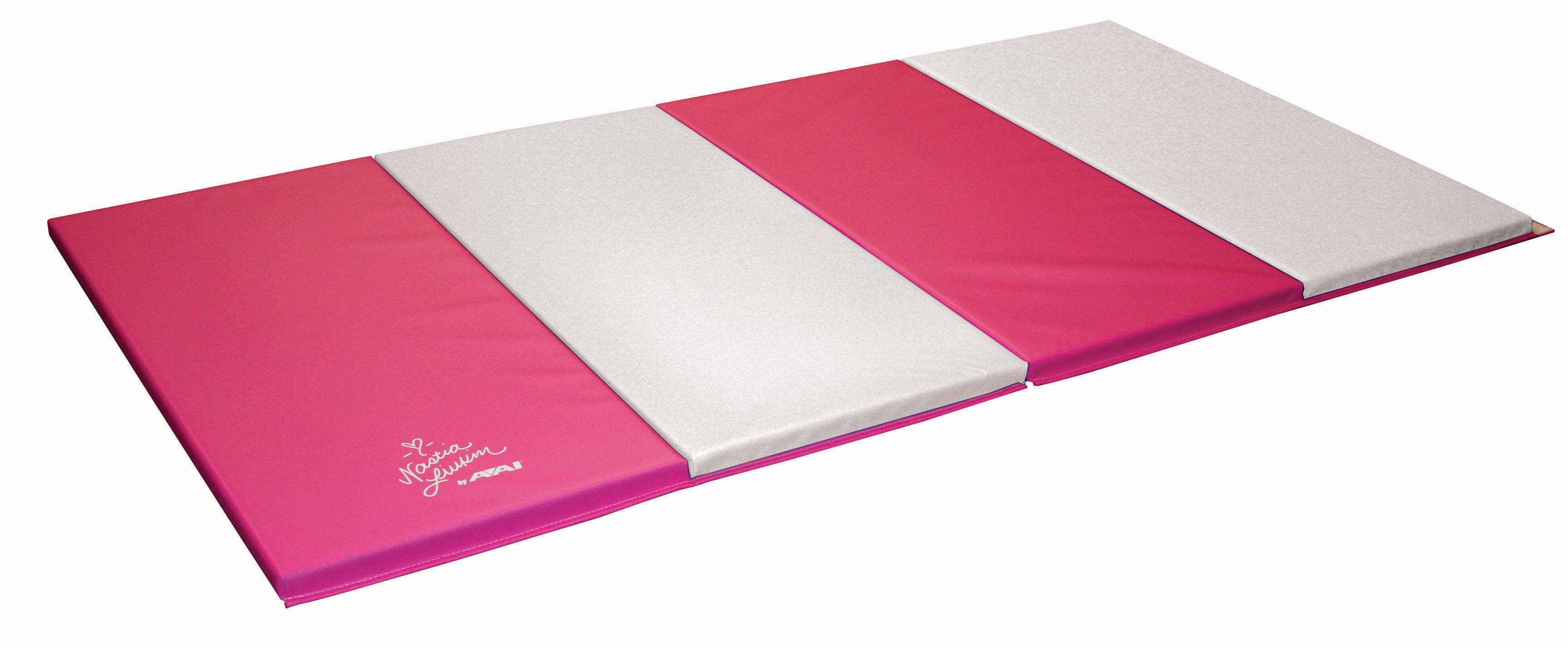 panel view mat quick mats tumbling black p gymnastics cheap