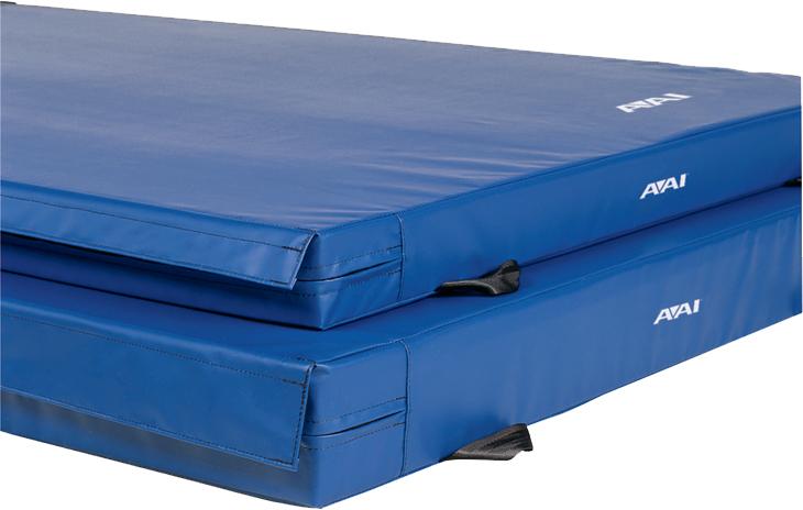on crash product for detail professional landing mats buy com gymnastics alibaba