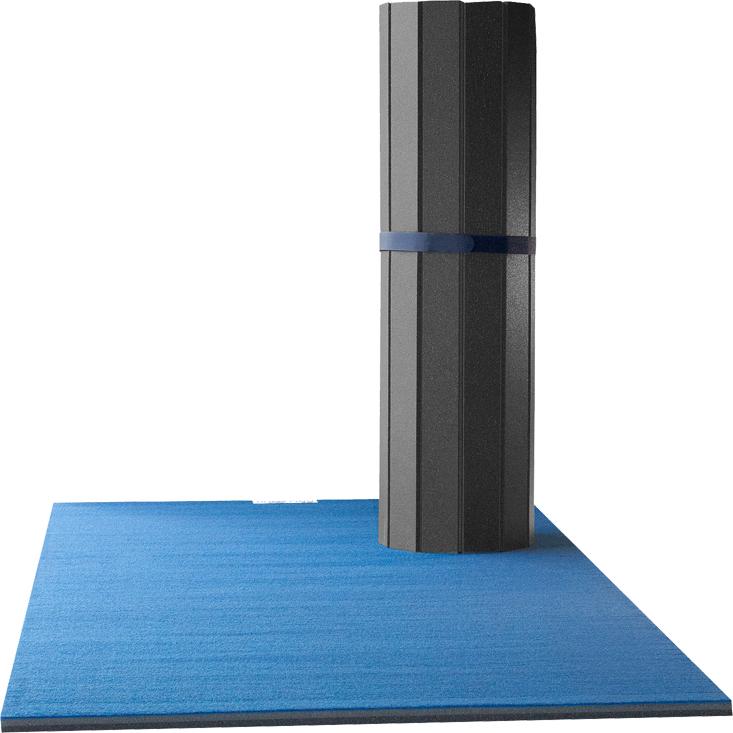 surfaces ez texastechcheermat perfect product flex carpet mats mat