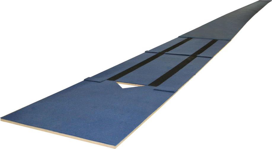 Vault Runway Gymnastics