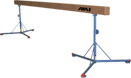 100 Series High Balance Beam