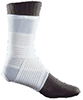 Stromgren Double Strap Ankle Support