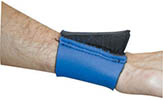 Adjustable Neoprene Wrist Protection