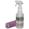 TAC/10 Surface Cleaner