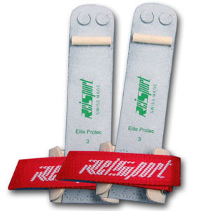REISPORT WOMENS ELITE UNEVEN BARS GRIP