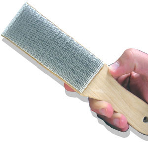 Grip Brush
