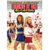 Bring It On: All or Nothing - DVD