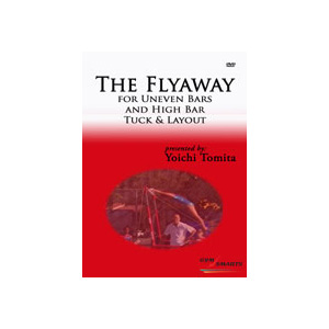 Teaching The Flyaway