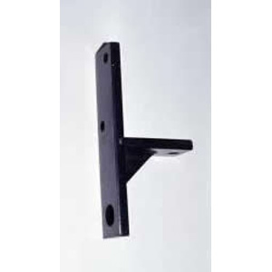 Wood Beam Hanger