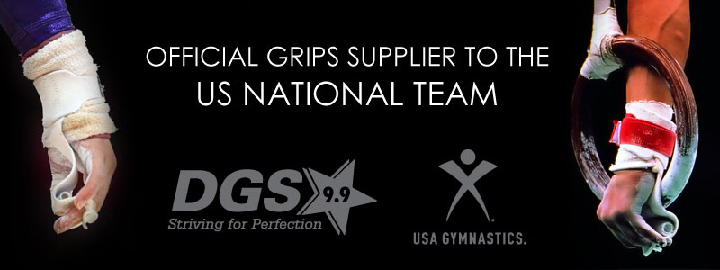ea66dacda406 At gymsupply.com, we have a wide variety of gymnastics grips for beginner  gymnasts and dowel grips for competitive gymnasts. We stock uneven bar grips  for ...