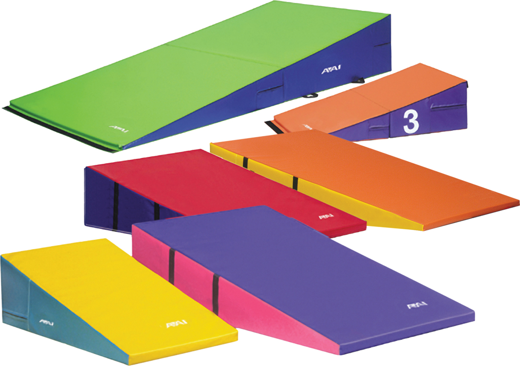 Gymnastic Mats For Home Use Avie Home