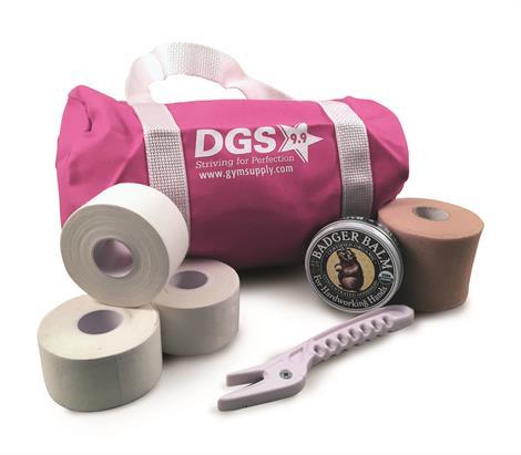 Grip Bag Kit