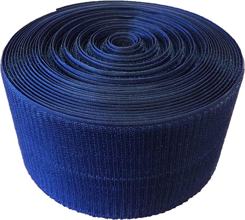 Velcro Carpet Tape Floor Matttroy