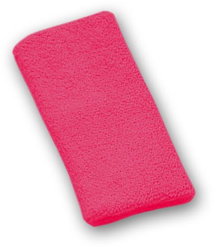 Color Pink Gymnastics Reisport Wristbands