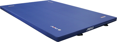 10CM Supplemental Throw Mats