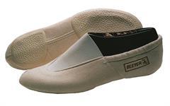 3cb67a48cc Bleyer Pro Tumble   Vault Shoe