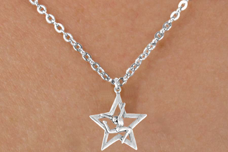 95cb5e7c3a2d gymnast stag leap necklace display.jpg