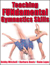 Teach Fundamental Gymnastics