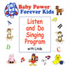 Listen and Do Singing Program