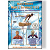 Men's Advanced Gymnastivd DVD