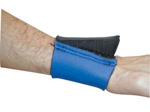 aed2d89f6978 Adjustable Neoprene Wrist Protection