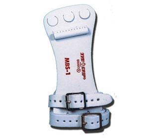 f5bf1bee8756 Tru Grip Double Buckle Grips - High Bar